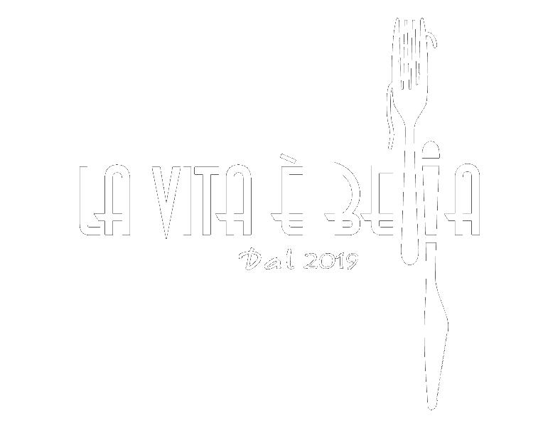 Logo La Vita e Bella